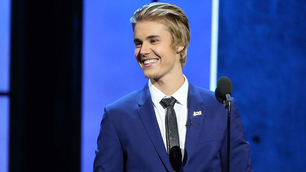 Justin Bieber Roast Ratings: Third Most-Watched Ever for Comedy Central