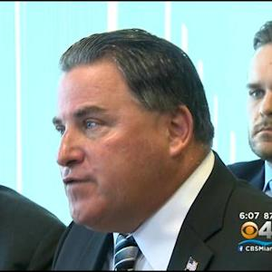 Suspended Miami Lakes Mayor Plans To Take Legal Action Against Gov. Scott