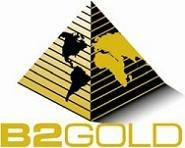 B2Gold Corp. Launches Private Offering of US$225 Million of Convertible Senior Subordinated Notes
