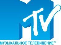 Viacom And ProfMedia To End MTV Partnership In Russia