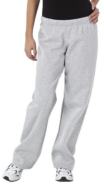 Baggy Sweats