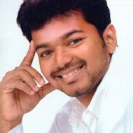 Vijay-Vijay to begin in Mumbai?