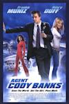 Poster of Agent Cody Banks
