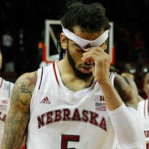 December Madness: College Basketball's Biggest Upsets