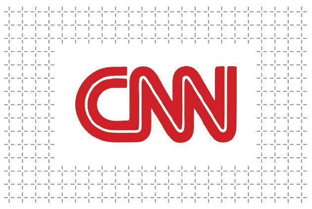 Dan Pfeiffer Joins CNN As Contributor