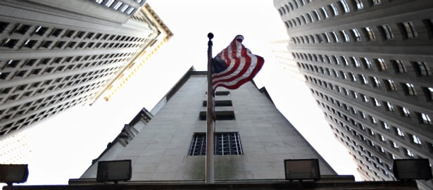 615 flag america building nyc.jpg