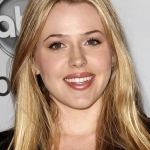 Majandra Delfino & Jane Seymour In ABC's 'Keep Calm', Billy Brown In CBS' 'Hostages'