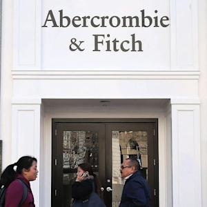 Abercrombie Faces Supreme Court Over Headscarf Policy