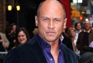 Mike Judge | Photo Credits: Jeffrey Ufberg/WireImage
