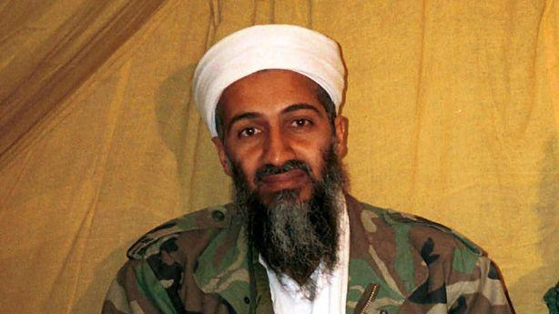 Osama's Bin Laden's Death Photos Will Be Kept Secret for Your Own Good