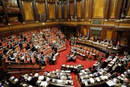 Diffamazione, Senato boccia articolo 1 con 123 no e 29 s