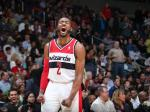 NBA Playoffs Preview: Hawks vs. Wizards Is Almost A Tossup