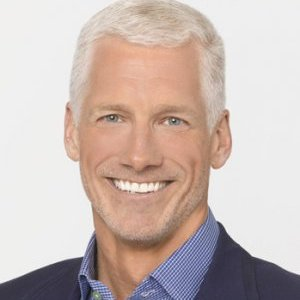 Disney's Kevin Brockman Elected Chairman of GLSEN Board