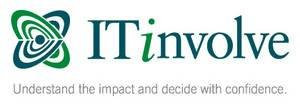 ITinvolve Raises the Bar With Launch of Winter '13 Social IT Service, Knowledge Management Solutions