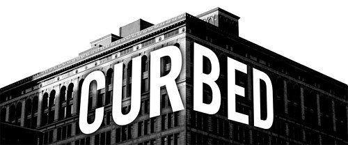 Alert! Curbed Detroit Seeks New Part-Time Editor. Is It You?