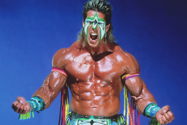 The Ultimate Warrior Death: WWE Fans, Hulk Hogan, The Iron Sheik React