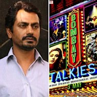 Nawazuddin Siddiqui To Speak Marathi For Most Part Of 'Bombay Talkies'