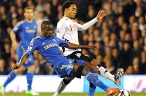 Premier League Preview: Chelsea - Fulham