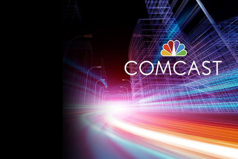 Comcast, Time Warner Cable negotiators to meet with Justice Department
