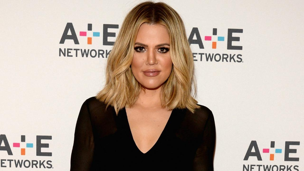 'Kocktails With Khloe' Kardashian Gets 15 More Episodes