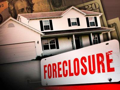 10 Banks to Pay $8.5B for Foreclosure Abuse