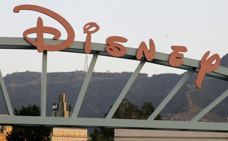 Interview: Disney to bring mobile technology to more parks