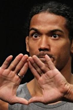 Benson Henderson Knows Gilbert Melendez Will Be Hungry for His First UFC Fight