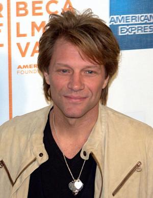 Jon Bon Jovi is the most recent victim of a celebrity death hoax.