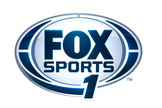 Fox Sports 1 to Launch Aug. 17 in 90M Homes