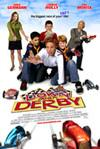 Poster of Down and Derby