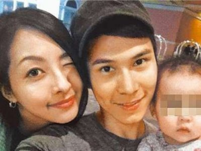 Xiao Ma's wife committed suicide