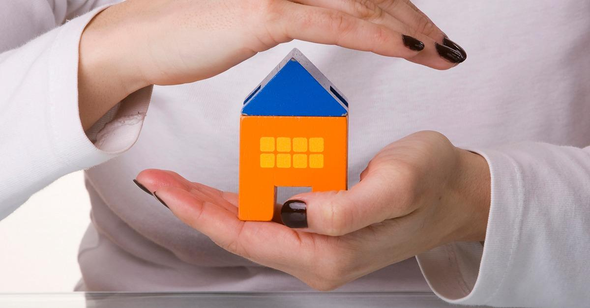 Renters Insurance - What To Know