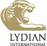 Lydian Receives Local Community Approval for Concept Design of Amulsar Processing Facility
