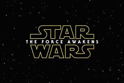 Watch: The new Star Wars trailer is out, and all your favorites are back