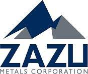 Zazu Metals Corporation Clarifies Lik Property Disclosure