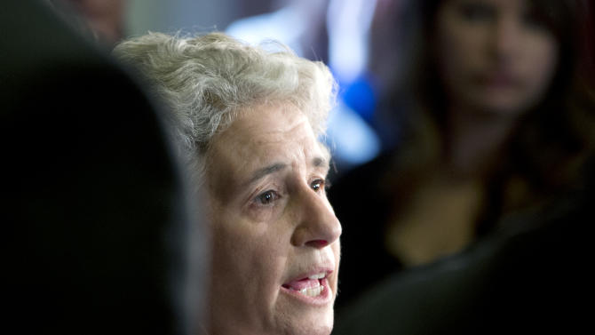 Advocates call for reforms after NY scandal