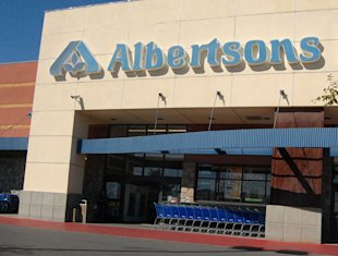 How to Save Money at Albertsons