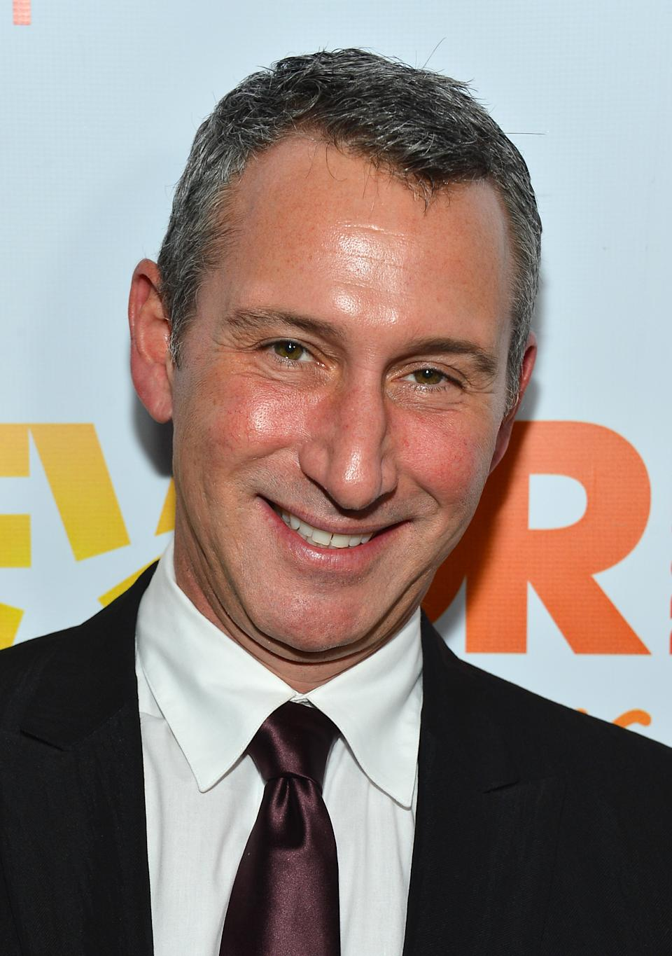 Adam Shankman-Directed 'Nutcracker' Put Into Turnaround at New Line (Exclusive)