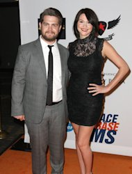 Jack Osbourne fue diagnosticado con esclerosis mltiple