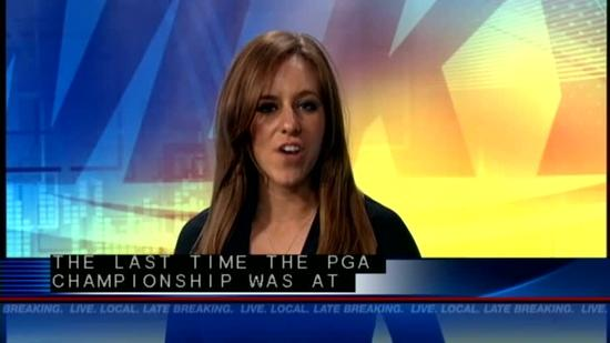 Tickets to PGA Championship expected to go quickly