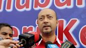 Kedah can lead the way with Umno-PAS talks, Mukhriz says