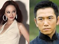 Wen Jiarong to sue ex-boyfriend