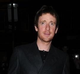 Mod On Mod! Olympic Champ Bradley Wiggins To Record Single With Paul Weller