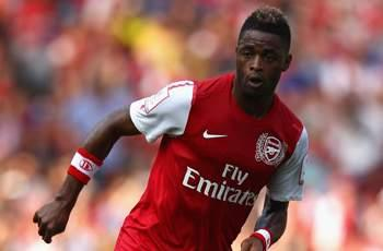 In Barcelona's sights but is Arsenal star Song worth all the fuss?