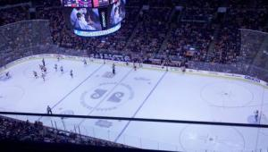 NHL Lockout and Balanced Philadelphia Flyers' Plans: Fan's Take