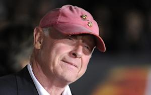 ABC News Gets Another Black Eye with Tony Scott Cancer Story