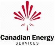 Canadian Energy Services & Technology Corp. Announces Results for the Fourth Quarter and the Year Ended December 31, 2012, Management Addition, and Declares Cash Dividend