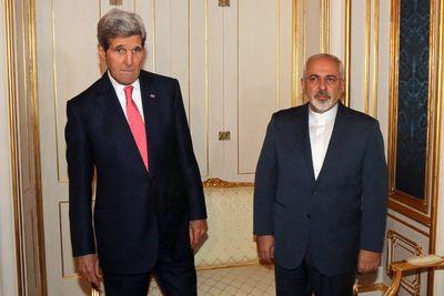 What everyone gets wrong about Iran nuclear negotiations