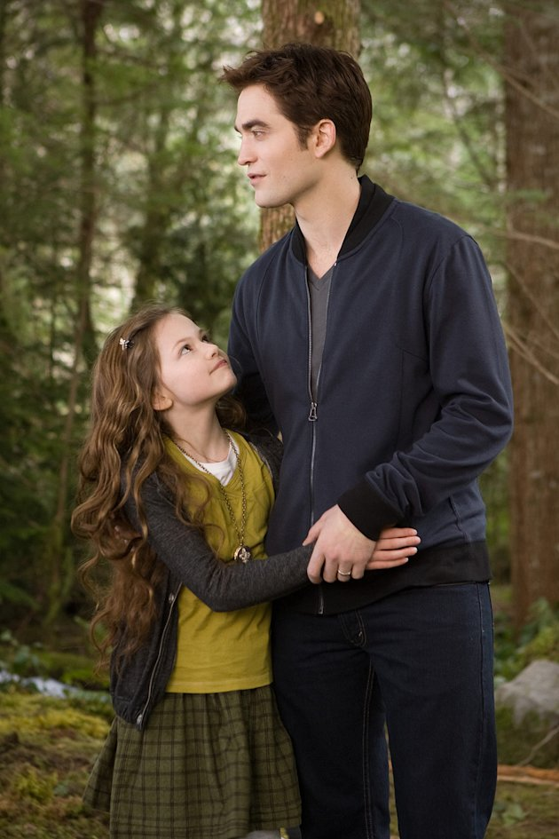 TSBD2 022550R jpg 154343 عکس هایی جدید گرگ و میش  twilight saga breaking dawn part 2  2012