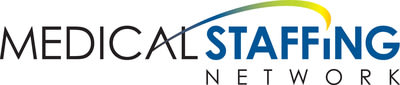 Medical Staffing Network Healthcare LLC